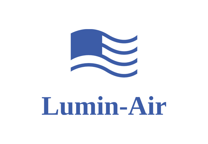 Lumin-Air | A Germicidal Solutions and Ultraviolet Air Filtration Company