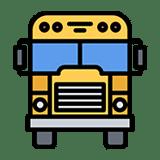 Ultraviolet Light for School Bus & Mass Transit